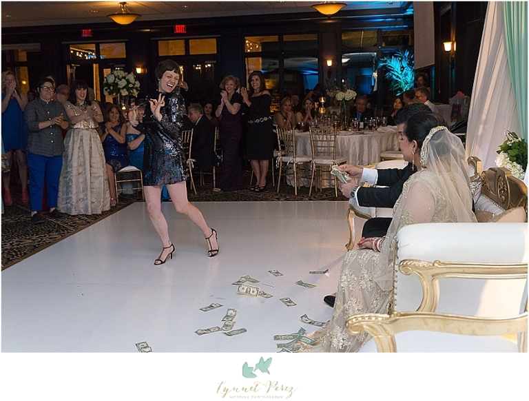 dallas-wedding-photographer-indian-wedding-at cayote-ridge-country-club-1183