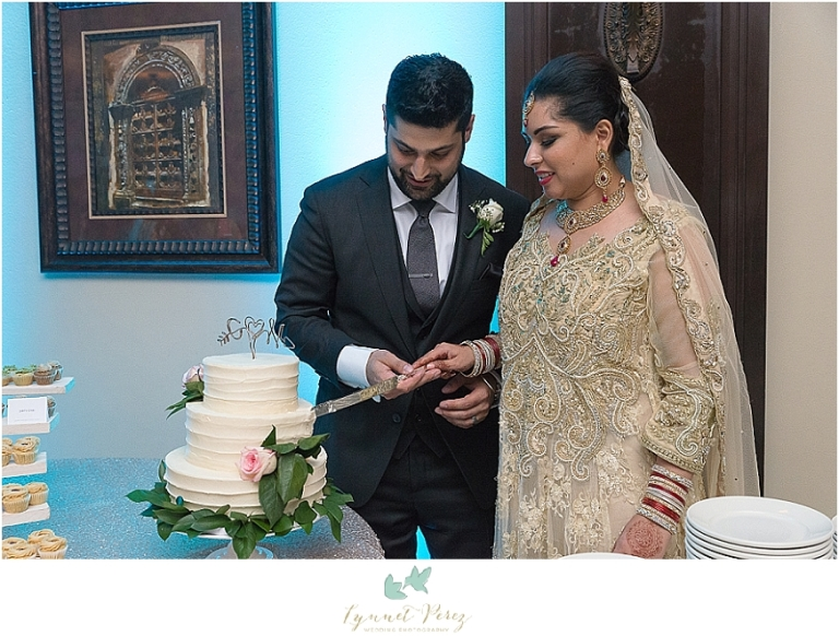 dallas-wedding-photographer-indian-wedding-at cayote-ridge-country-club-1209