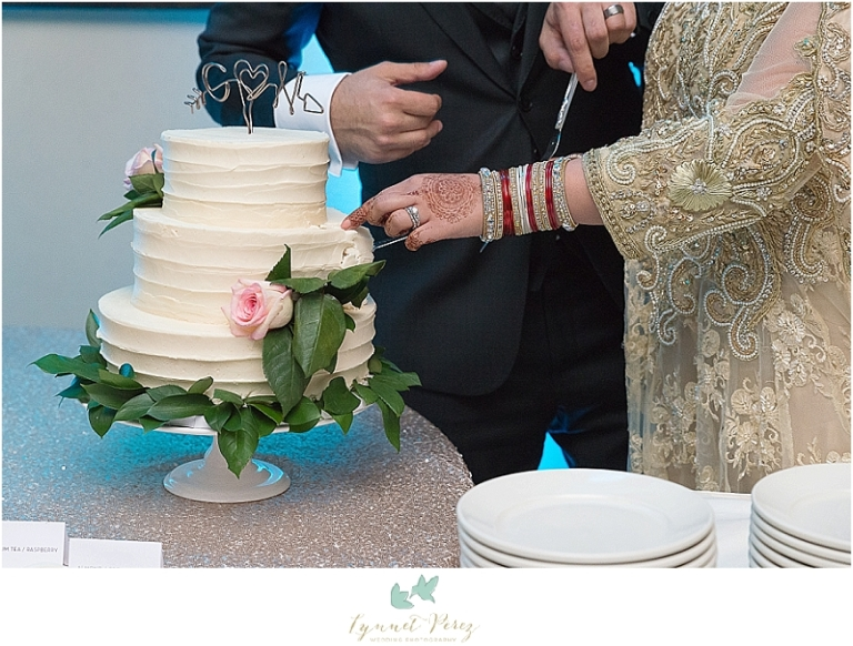 dallas-wedding-photographer-indian-wedding-at cayote-ridge-country-club-1210