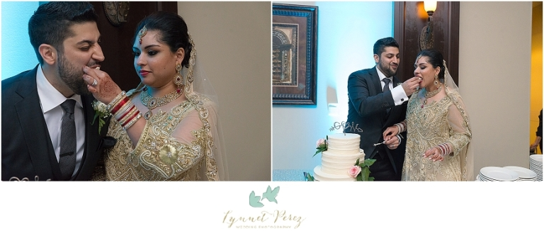 dallas-wedding-photographer-indian-wedding-at cayote-ridge-country-club-1213