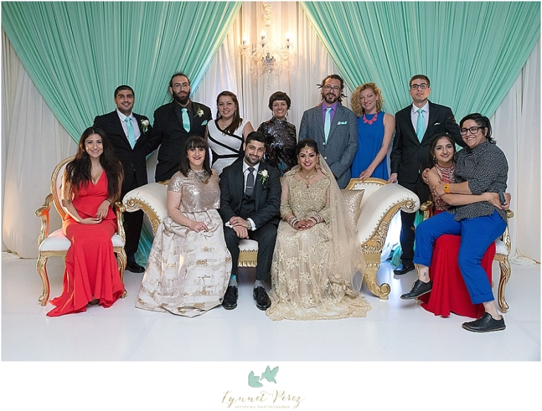 dallas-wedding-photographer-indian-wedding-at cayote-ridge-country-club--1215