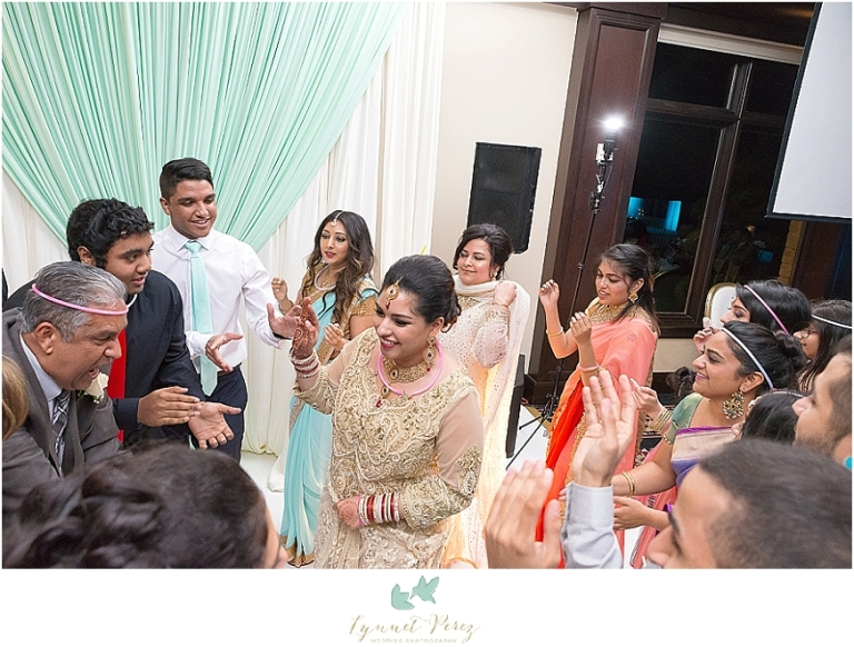 dallas-wedding-photographer-indian-wedding-at cayote-ridge-country-club-1277