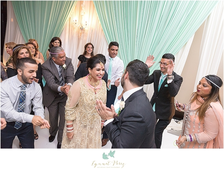 dallas-wedding-photographer-indian-wedding-at cayote-ridge-country-club-1296