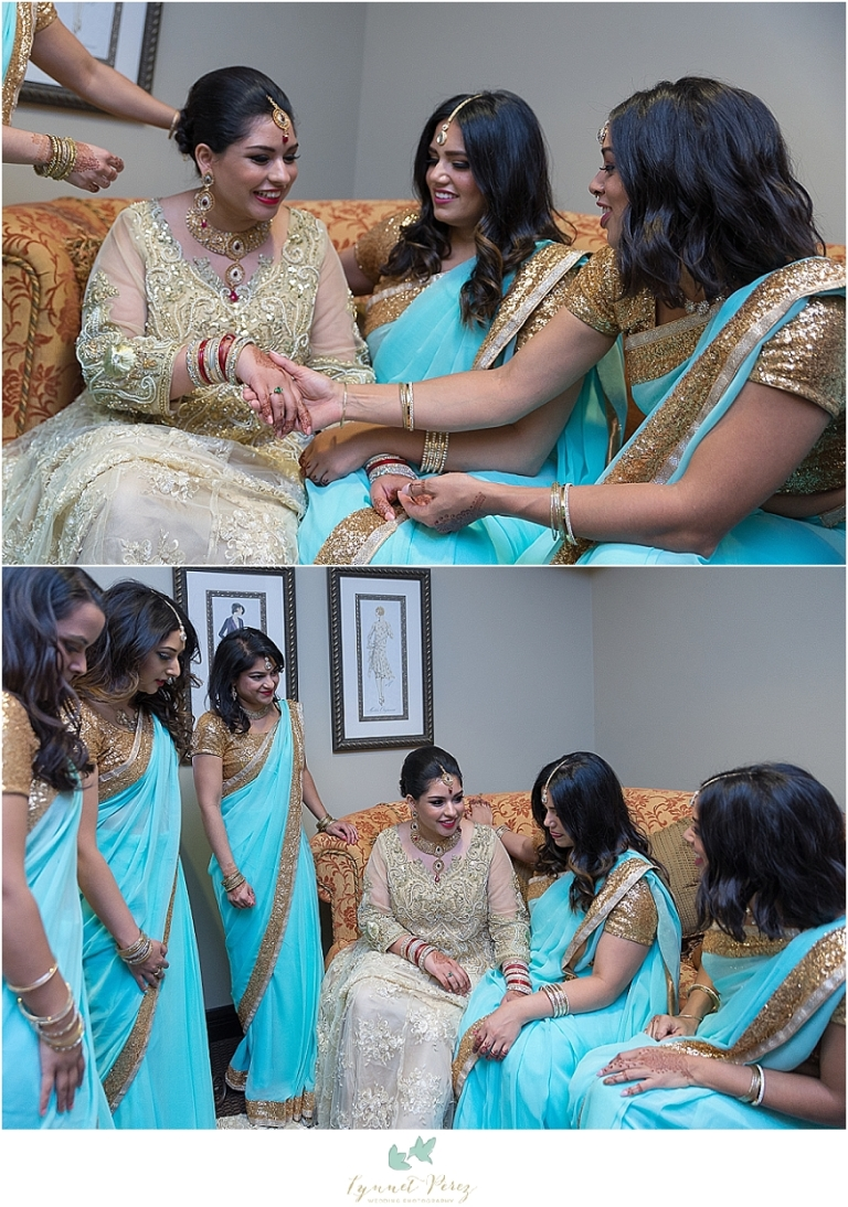 dallas-wedding-photographer-indian-wedding-at cayote-ridge-country-club-130