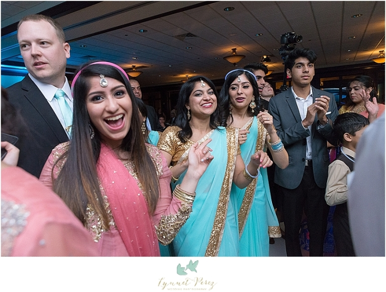 dallas-wedding-photographer-indian-wedding-at cayote-ridge-country-club-1305
