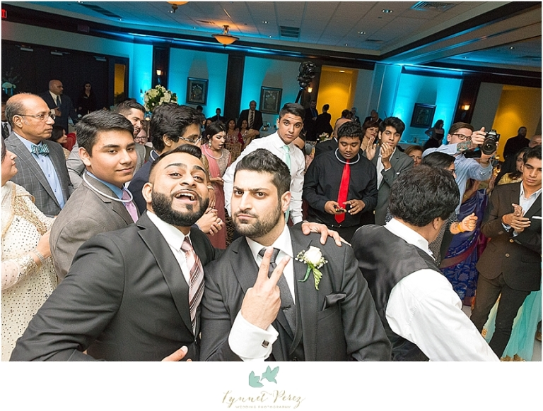 dallas-wedding-photographer-indian-wedding-at cayote-ridge-country-club-1312