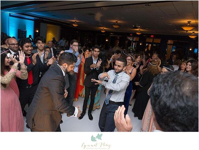 dallas-wedding-photographer-indian-wedding-at cayote-ridge-country-club-1316