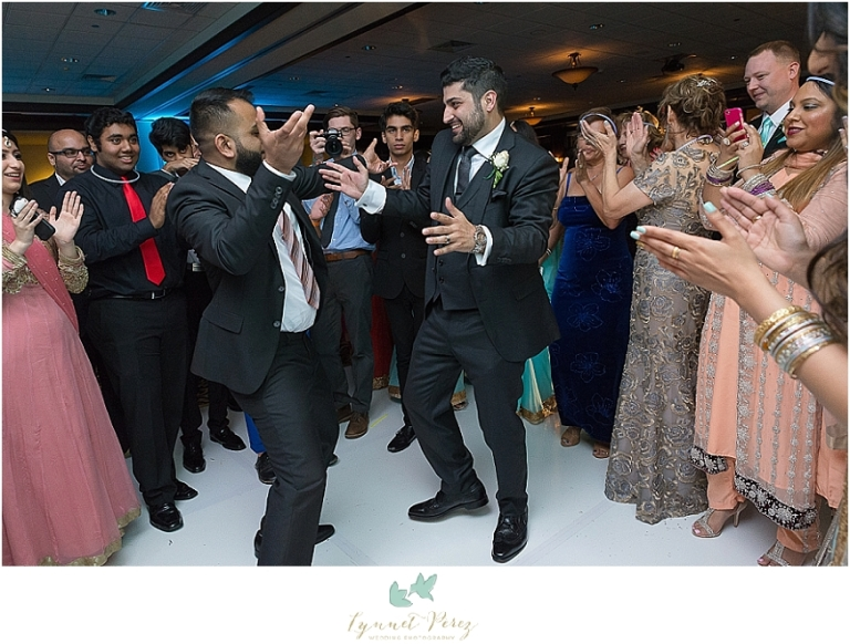 dallas-wedding-photographer-indian-wedding-at cayote-ridge-country-club-1320