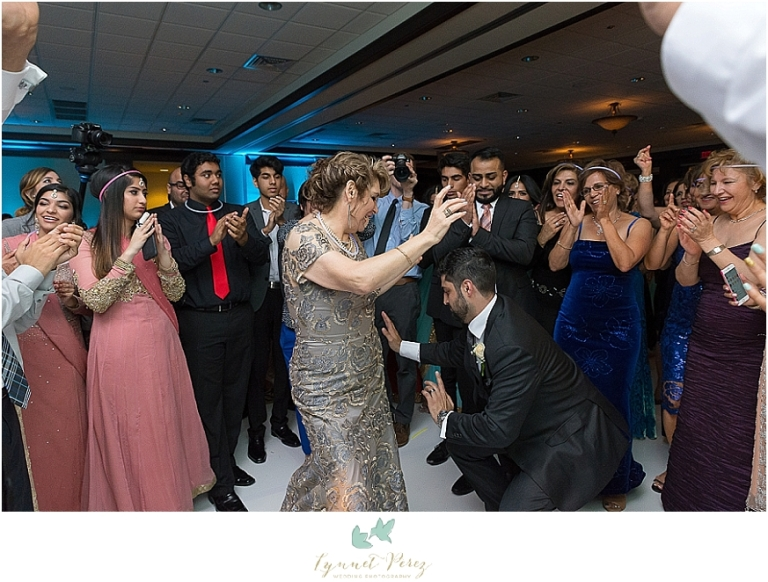 dallas-wedding-photographer-indian-wedding-at cayote-ridge-country-club-1324