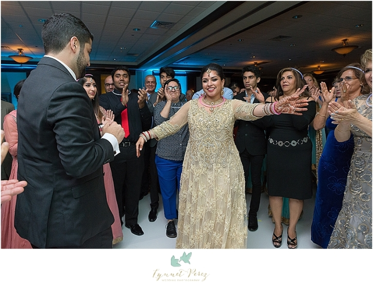 dallas-wedding-photographer-indian-wedding-at cayote-ridge-country-club-1330