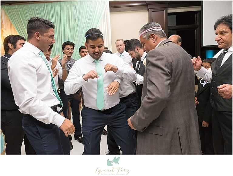 dallas-wedding-photographer-indian-wedding-at cayote-ridge-country-club-1365