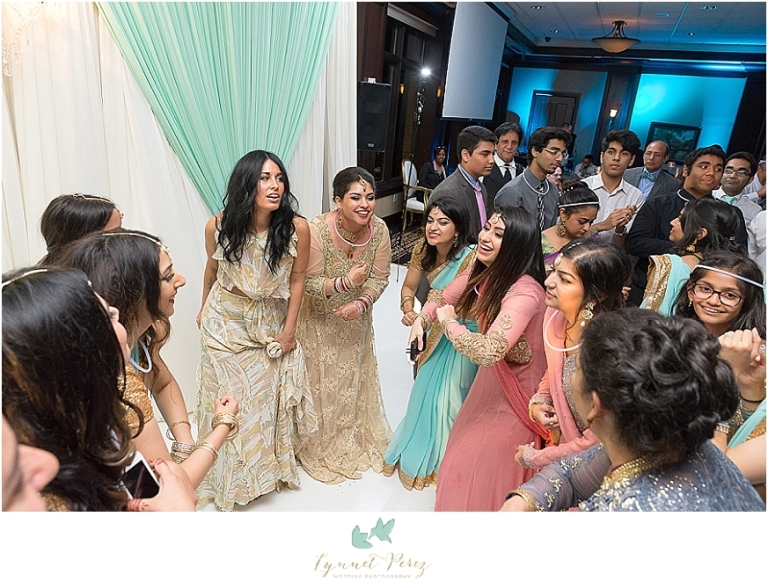 dallas-wedding-photographer-indian-wedding-at cayote-ridge-country-club-1389