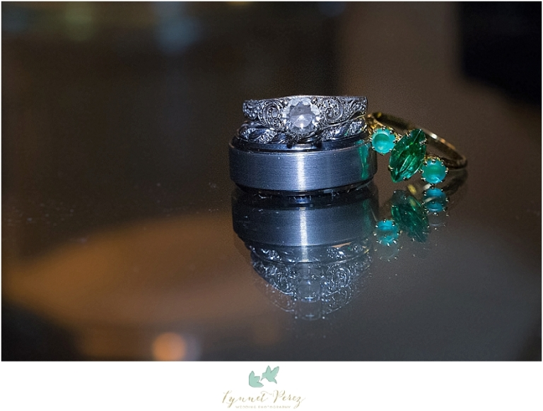 dallas-wedding-photographer-indian-wedding-at cayote-ridge-country-club-1406