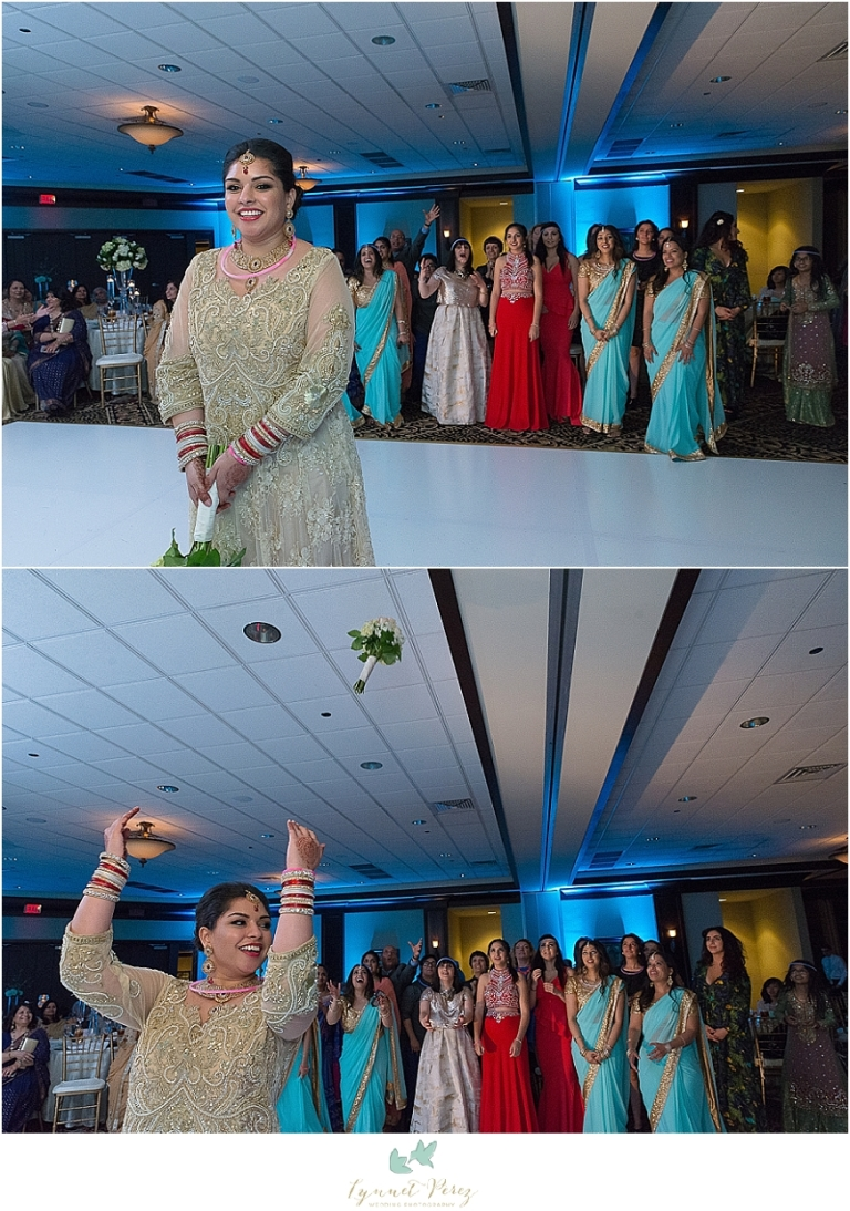 dallas-wedding-photographer-indian-wedding-at cayote-ridge-country-club-1411