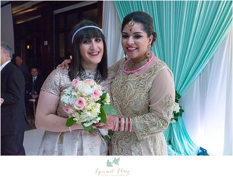 dallas-wedding-photographer-indian-wedding-at cayote-ridge-country-club-1416