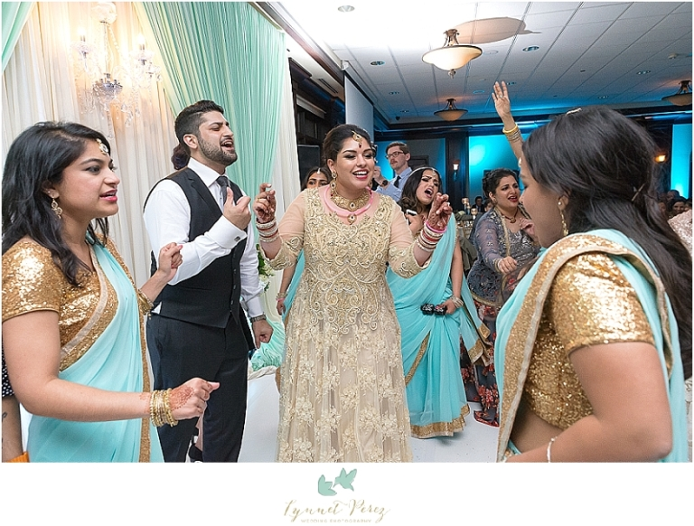 dallas-wedding-photographer-indian-wedding-at cayote-ridge-country-club-1451