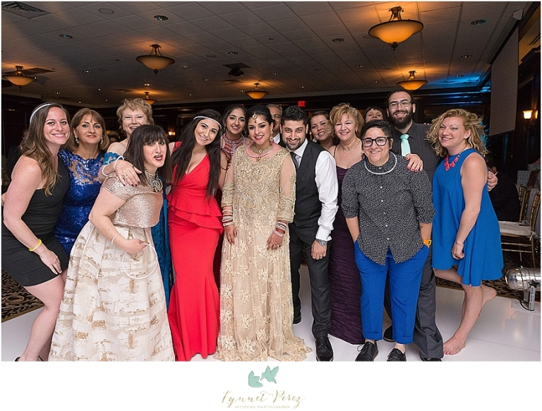 dallas-wedding-photographer-indian-wedding-at cayote-ridge-country-club-1464
