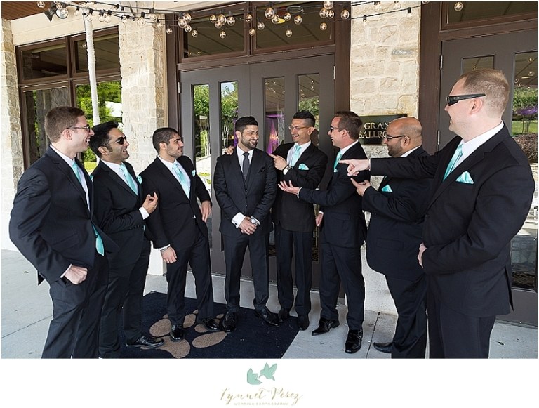 dallas-wedding-photographer-indian-wedding-at cayote-ridge-country-club-147