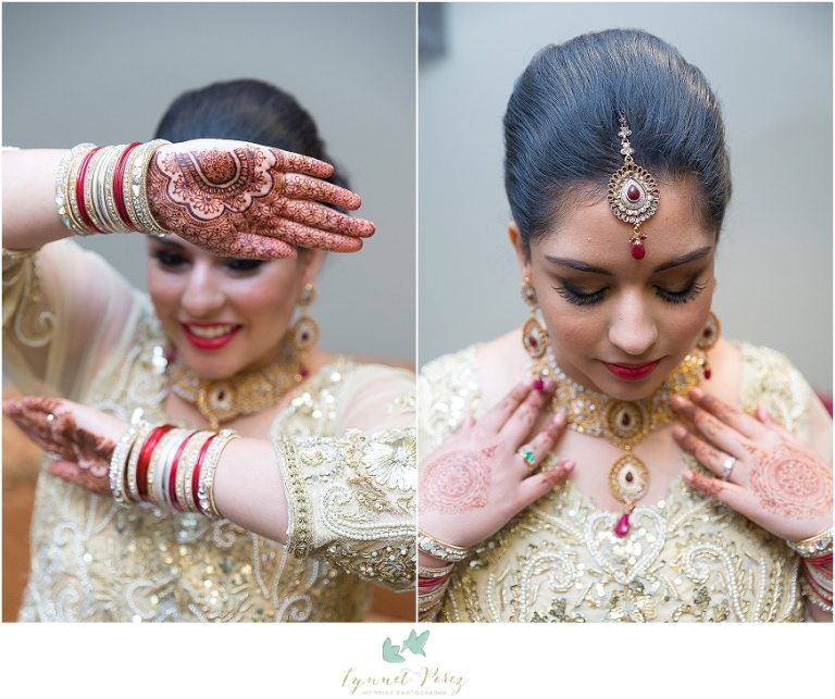 dallas-wedding-photographer-indian-wedding-at cayote-ridge-country-club-151