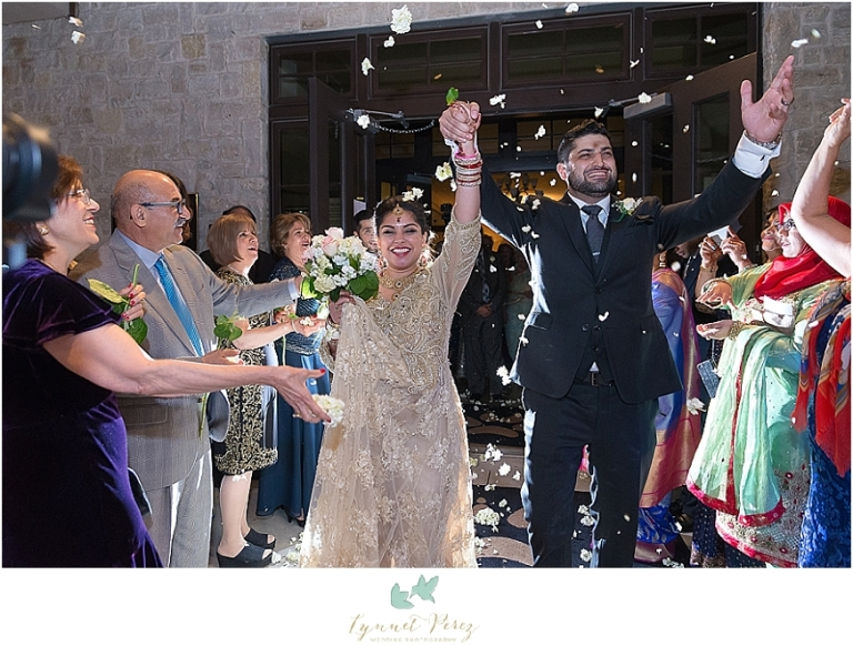 dallas-wedding-photographer-indian-wedding-at cayote-ridge-country-club-1537