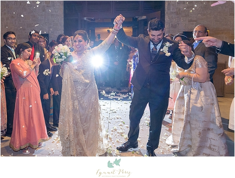 dallas-wedding-photographer-indian-wedding-at cayote-ridge-country-club-1540