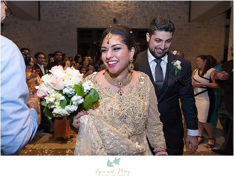 dallas-wedding-photographer-indian-wedding-at cayote-ridge-country-club-1546