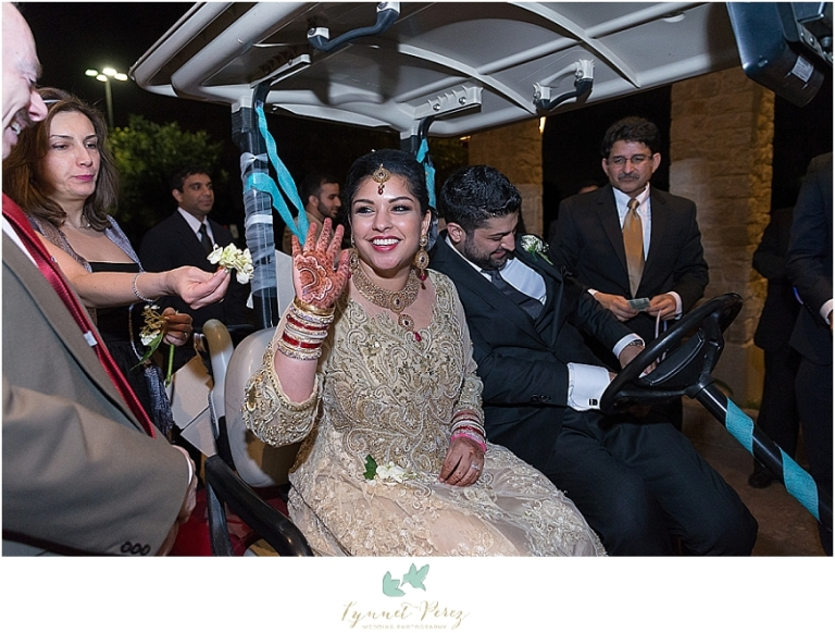 dallas-wedding-photographer-indian-wedding-at cayote-ridge-country-club-1555