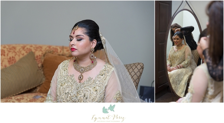 dallas-wedding-photographer-indian-wedding-at cayote-ridge-country-club-183