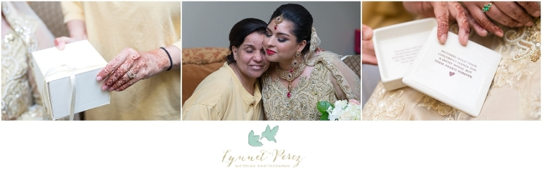 dallas-wedding-photographer-indian-wedding-at cayote-ridge-country-club-207
