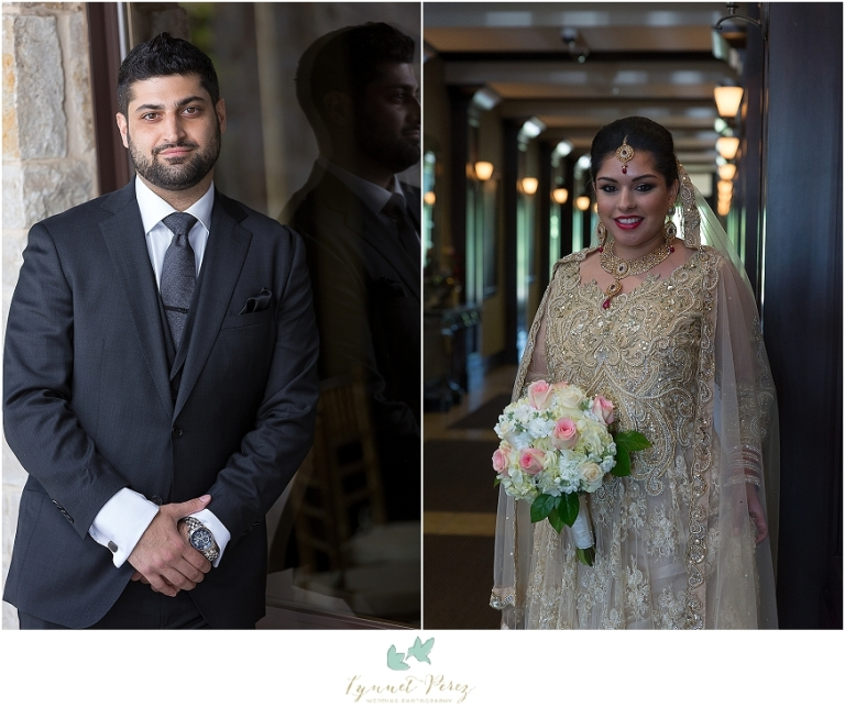 dallas-wedding-photographer-indian-wedding-at cayote-ridge-country-club-215