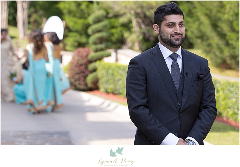 dallas-wedding-photographer-indian-wedding-at cayote-ridge-country-club-239