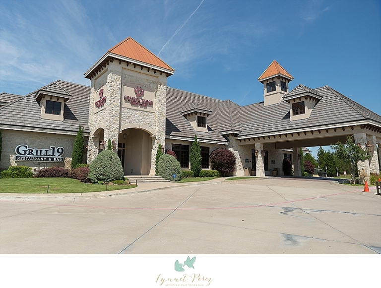 dallas-wedding-photographer-indian-wedding-at cayote-ridge-country-club-24