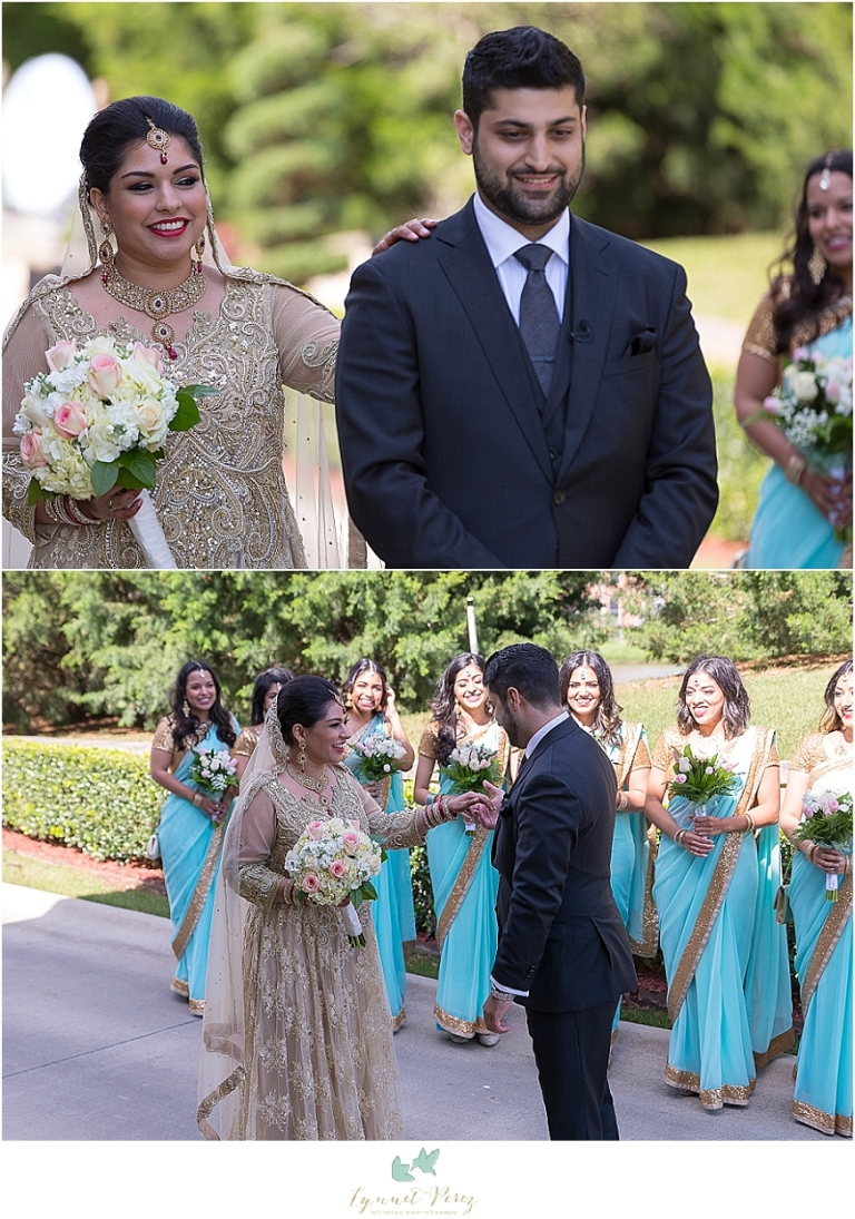 dallas-wedding-photographer-indian-wedding-at cayote-ridge-country-club-260