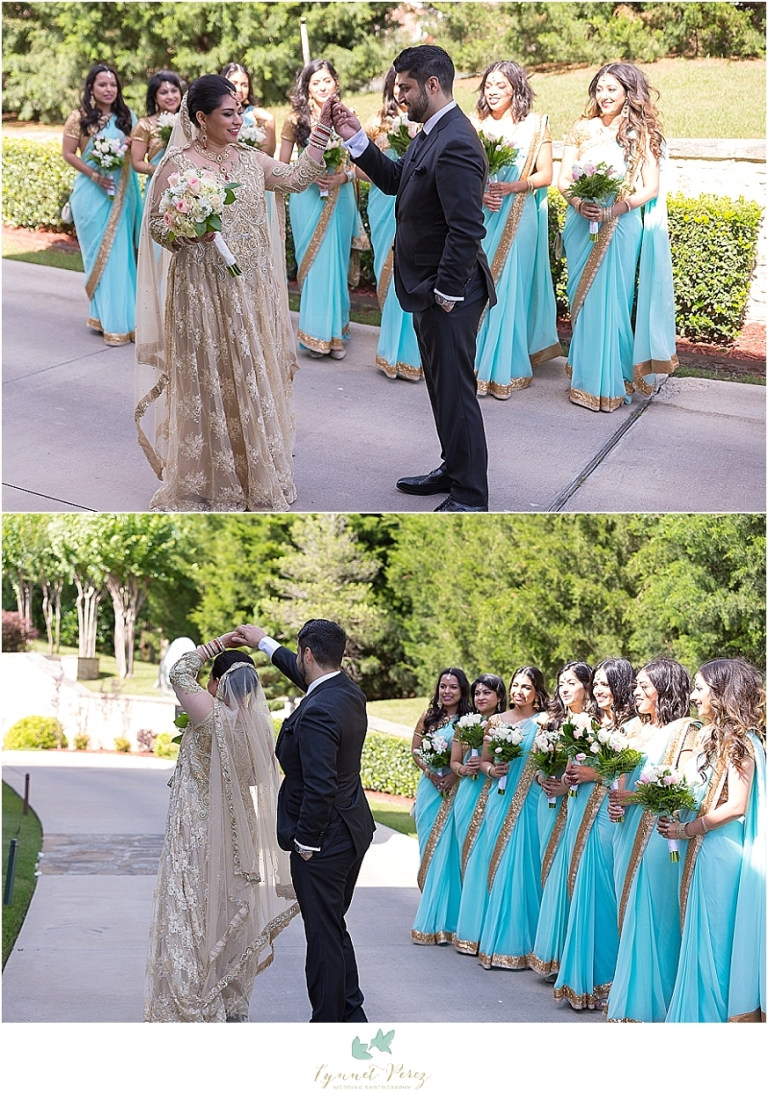dallas-wedding-photographer-indian-wedding-at cayote-ridge-country-club-271
