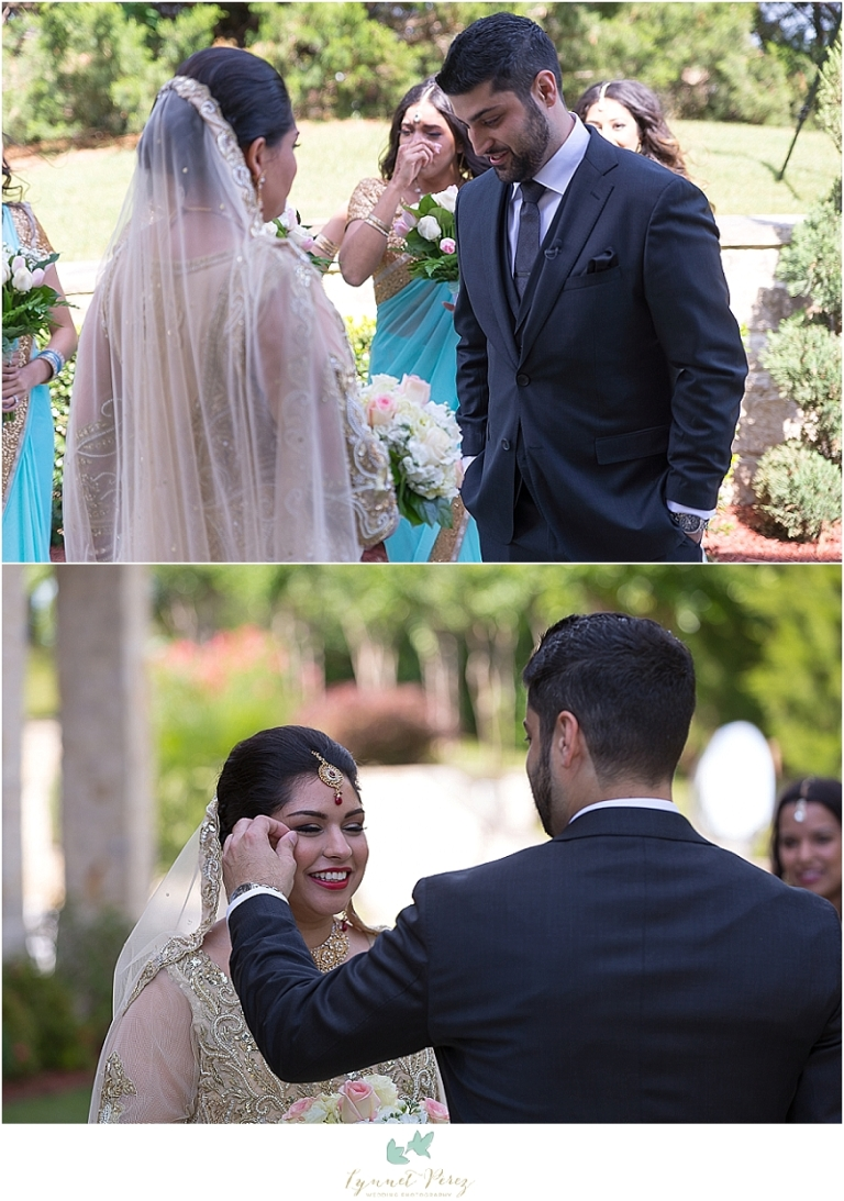 dallas-wedding-photographer-indian-wedding-at cayote-ridge-country-club-281