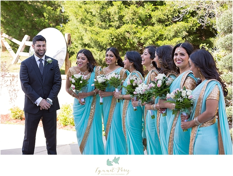 dallas-wedding-photographer-indian-wedding-at cayote-ridge-country-club-328