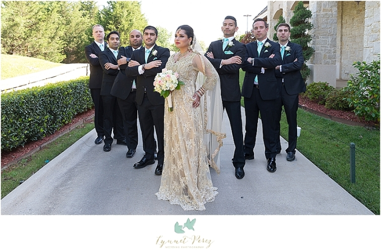 dallas-wedding-photographer-indian-wedding-at cayote-ridge-country-club-341