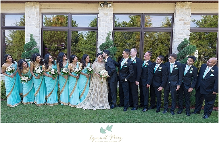 dallas-wedding-photographer-indian-wedding-at cayote-ridge-country-club-348