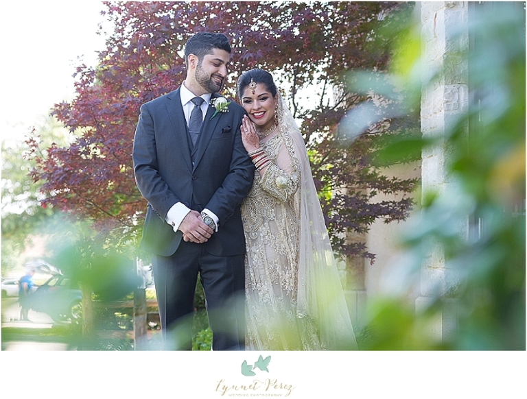 dallas-wedding-photographer-indian-wedding-at cayote-ridge-country-club-365