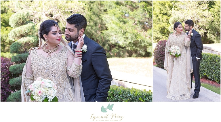 dallas-wedding-photographer-indian-wedding-at cayote-ridge-country-club-372