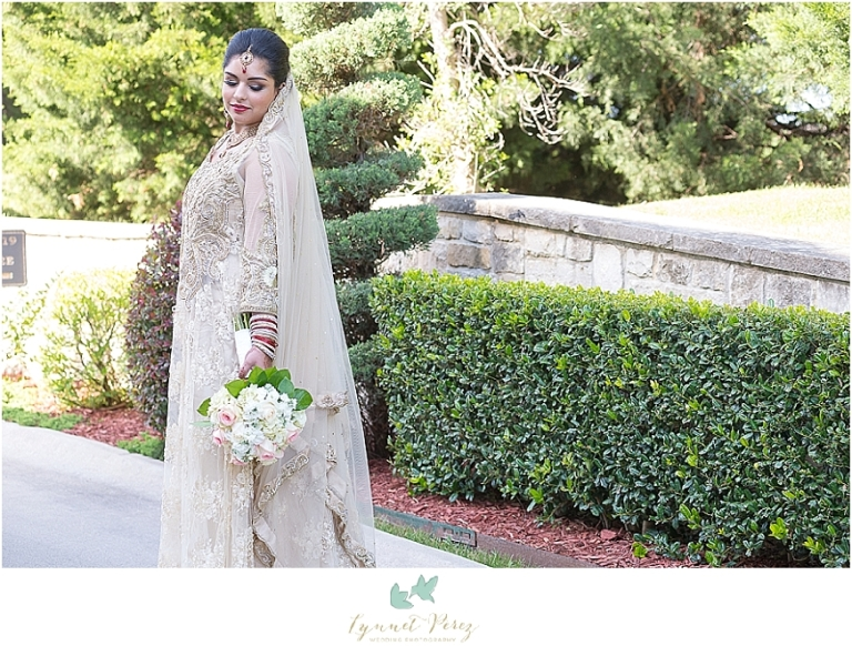 dallas-wedding-photographer-indian-wedding-at cayote-ridge-country-club-378