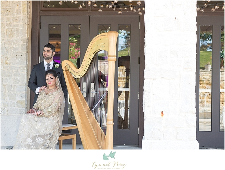dallas-wedding-photographer-indian-wedding-at cayote-ridge-country-club-397