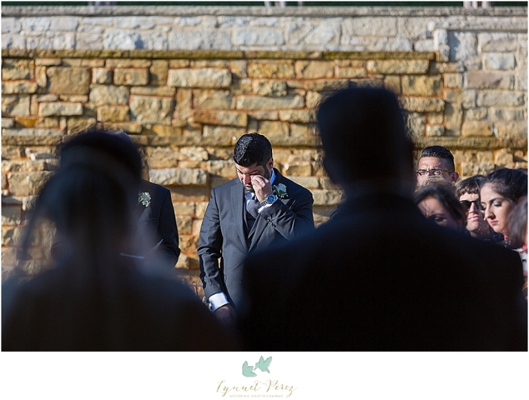 dallas-wedding-photographer-indian-wedding-at cayote-ridge-country-club-522