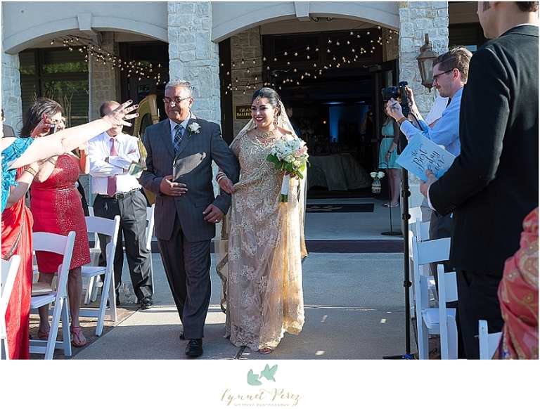 dallas-wedding-photographer-indian-wedding-at cayote-ridge-country-club-528