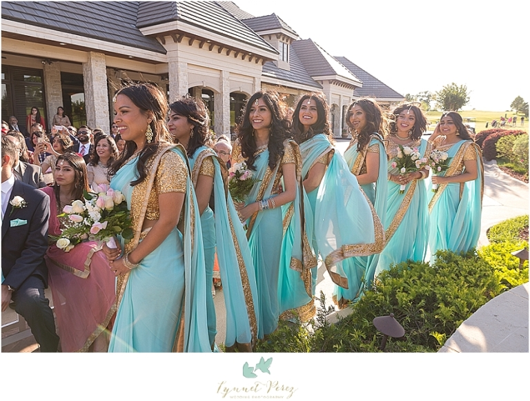 dallas-wedding-photographer-indian-wedding-at cayote-ridge-country-club-563