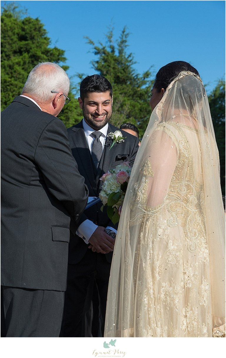 dallas-wedding-photographer-indian-wedding-at cayote-ridge-country-club-574