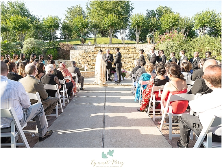 dallas-wedding-photographer-indian-wedding-at cayote-ridge-country-club-586