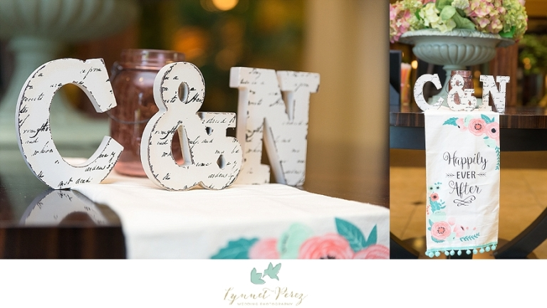 dallas-wedding-photographer-indian-wedding-at cayote-ridge-country-club-6