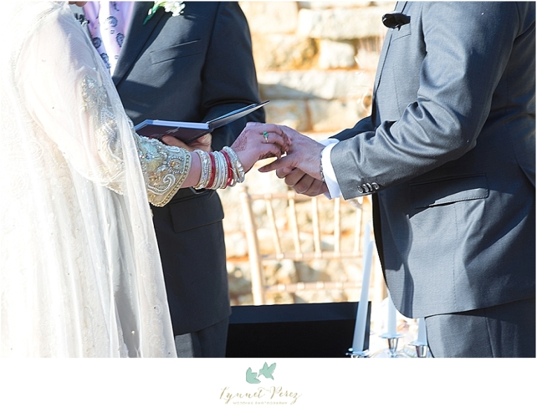 dallas-wedding-photographer-indian-wedding-at cayote-ridge-country-club-652