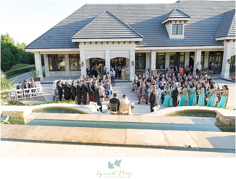dallas-wedding-photographer-indian-wedding-at cayote-ridge-country-club-727